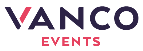 Vanco Events
