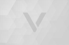 Vanco Events Logo
